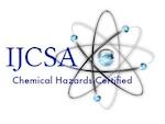 IJCSA - Chemical Hazards