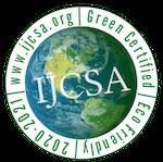 ijcsa-green-certification-logo 20