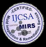 ijcsa-mold-certified-logo-20-21